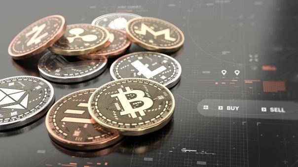 coins-btc-e-r-l-m.jpg