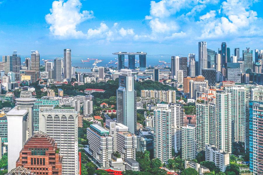 singapore_m1.jpg