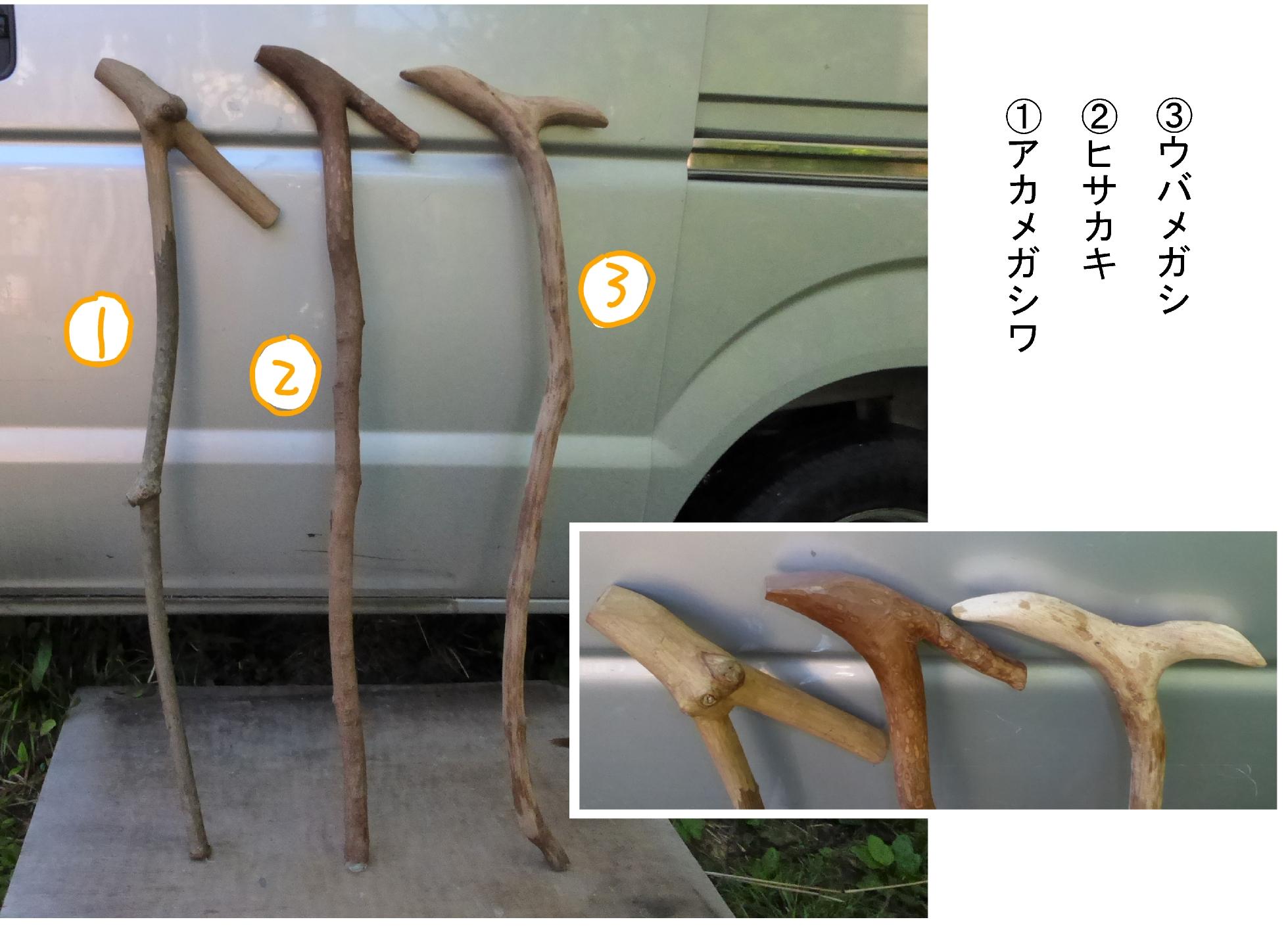 ブログ21つえ3