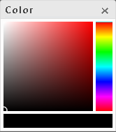 Color0021.png