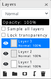 Layers021.png