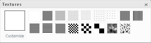 textures021.png