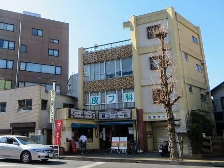 北浦和駅周辺02