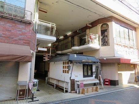 北浦和駅周辺03