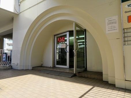 北浦和駅周辺19
