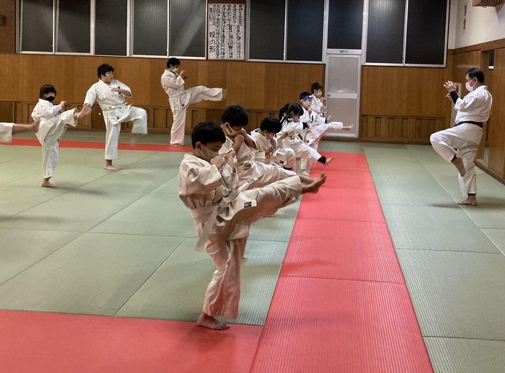 20210125takahashi2.jpg