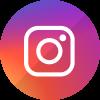 PASK_instagram