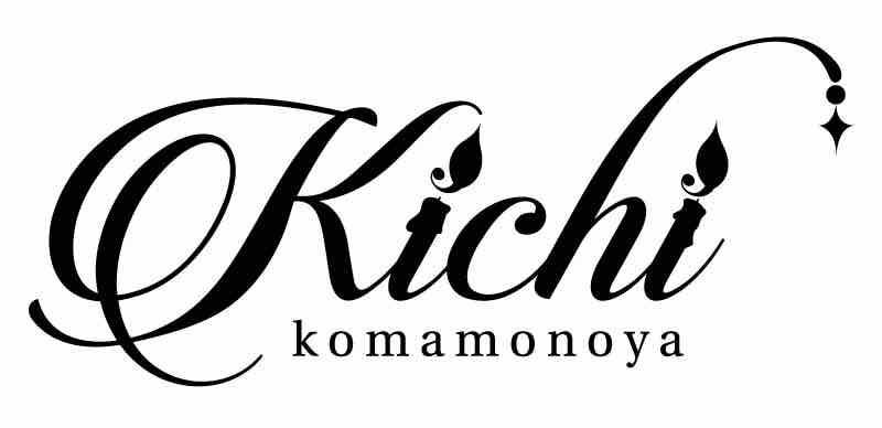 kichi-title01.jpg
