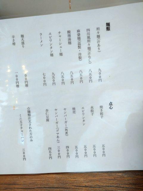 DSC_0041 (4)