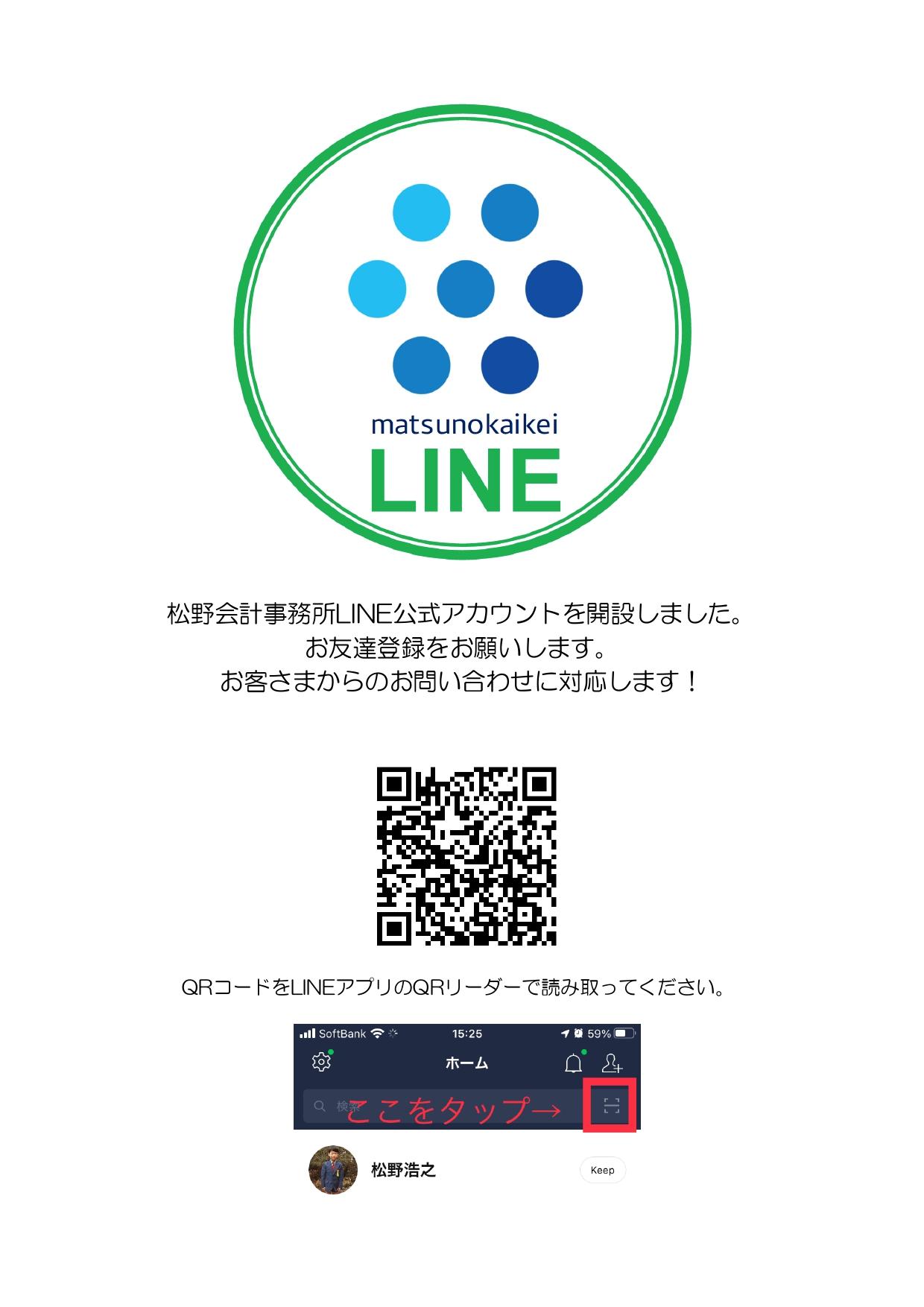 202101061953488b5.jpg