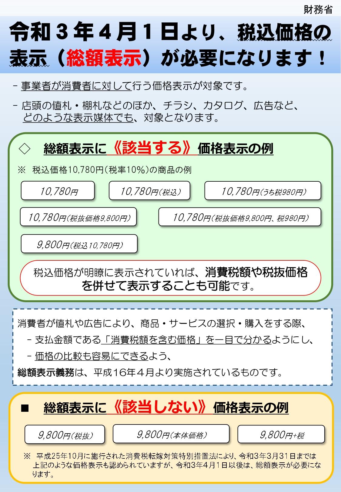 消費税総額表示_page-0001