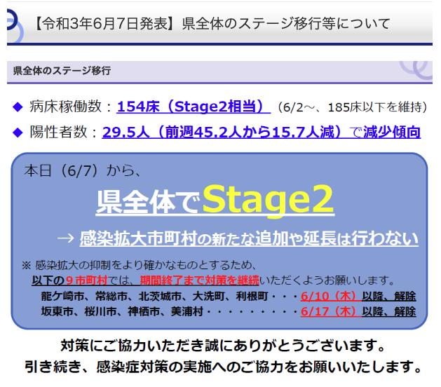 スクリーンショット 20210607211350