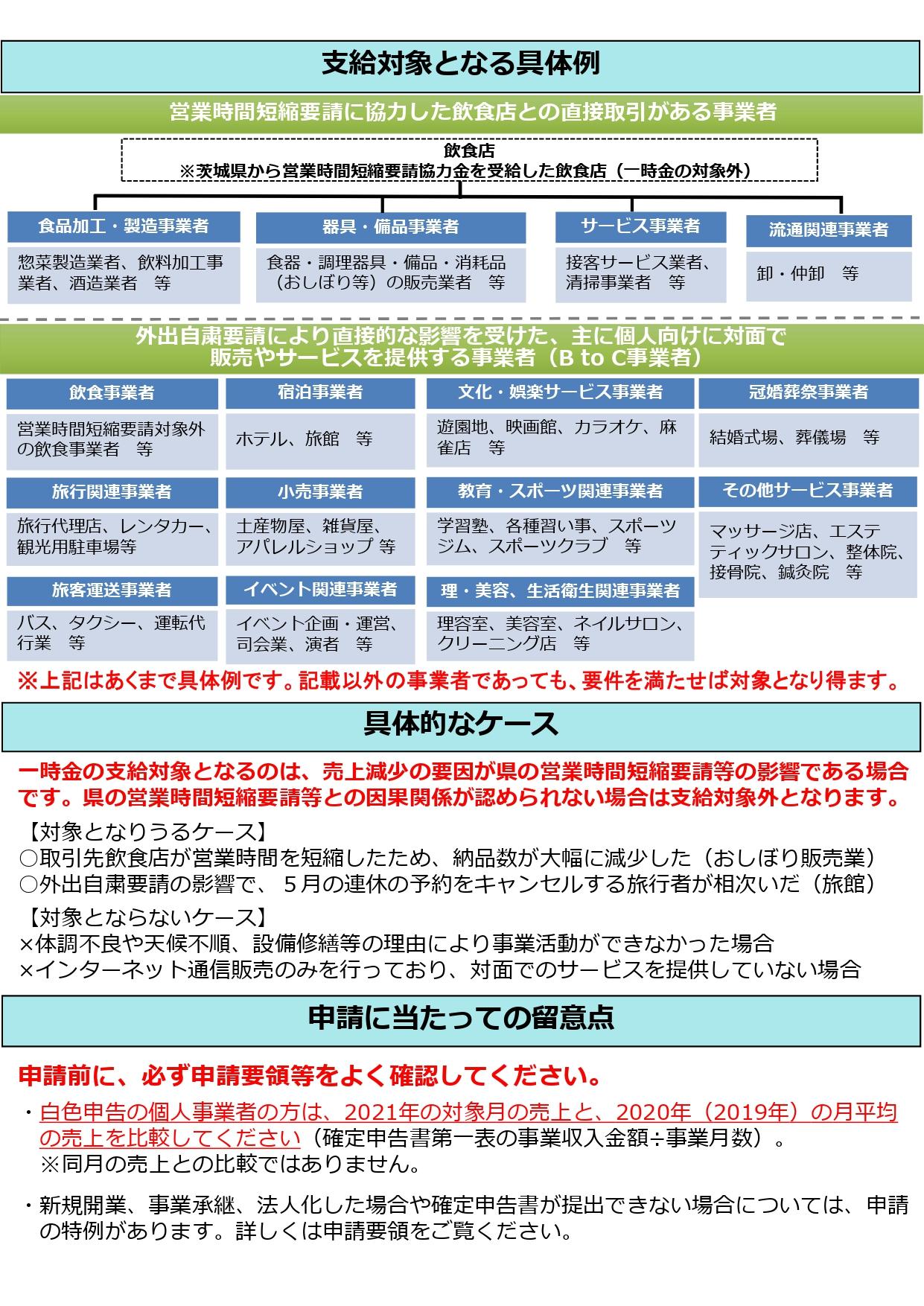 ichijikin_flyer_2106_page0002.jpg