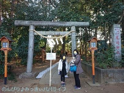 hatsumode202101.jpg