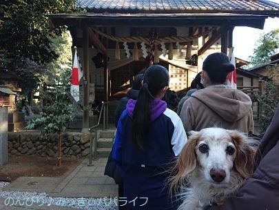 hatsumode202103.jpg
