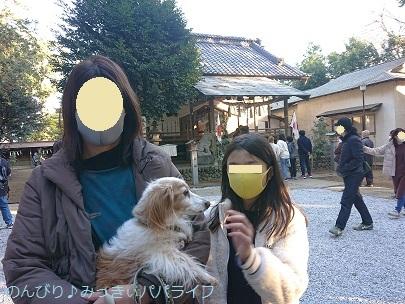 hatsumode202104.jpg