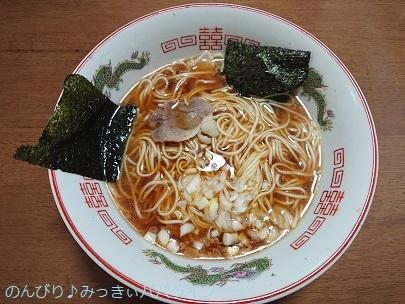 jagaimogokochi10.jpg