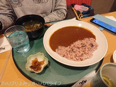 katsutoshi210105.jpg