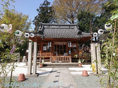 kawagoekumano20210303.jpg