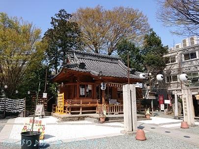 kawagoekumano20210307.jpg