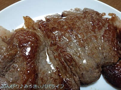 kokusankuroge03.jpg
