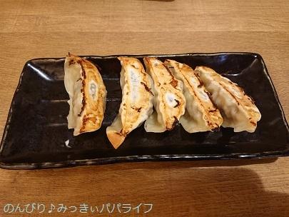 marukinhonpo20210106.jpg
