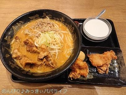 marukinhonpo20210302.jpg