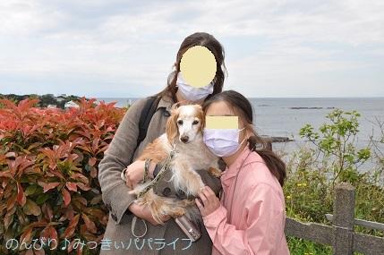 miurahanto202104056.jpg