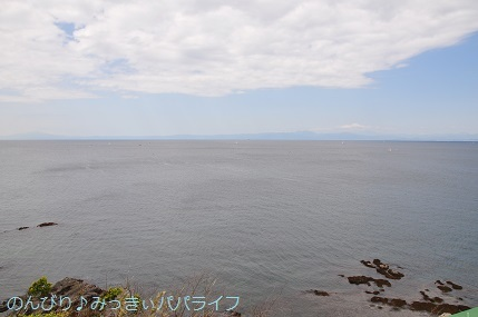 miurahanto202104061.jpg
