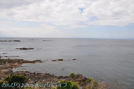 miurahanto202104062.jpg