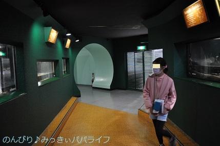 miurahanto202104065.jpg