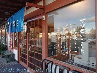 sagami2020123101.jpg