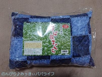 sagami2020123110.jpg