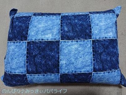 sagami2020123111.jpg