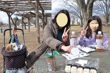 sakitamakofunkoen202005.jpg