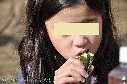 sakitamakofunkoen202007.jpg