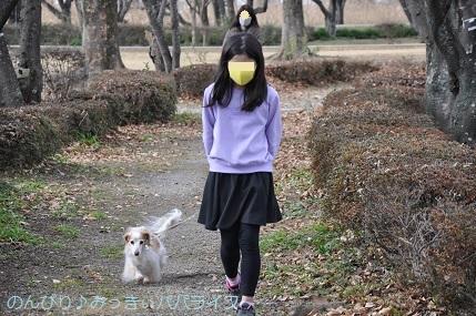sakitamakofunkoen202008.jpg