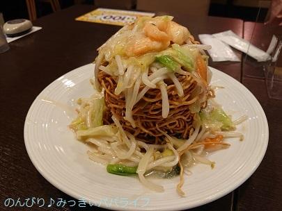towerkatayakisoba01.jpg