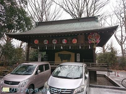 tsukijinja03.jpg