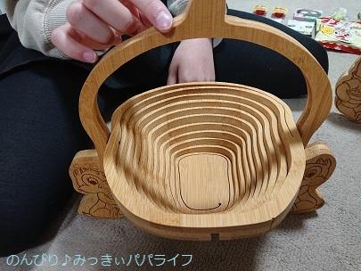 woodenbasket08.jpg