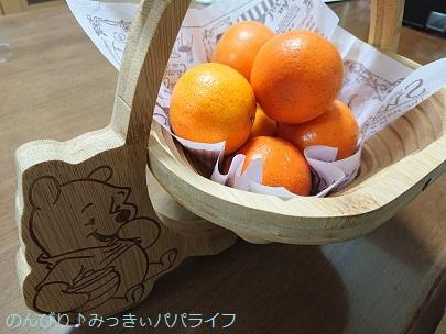 woodenbasket09.jpg