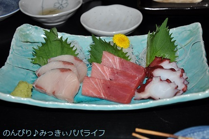 yakitoriyakiton2020123009.jpg