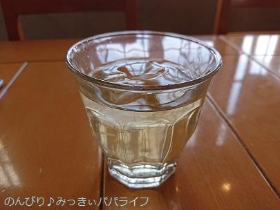 yoshushonin02.jpg