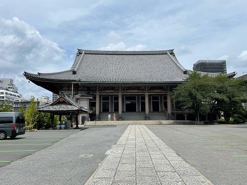 浅草本願寺2a