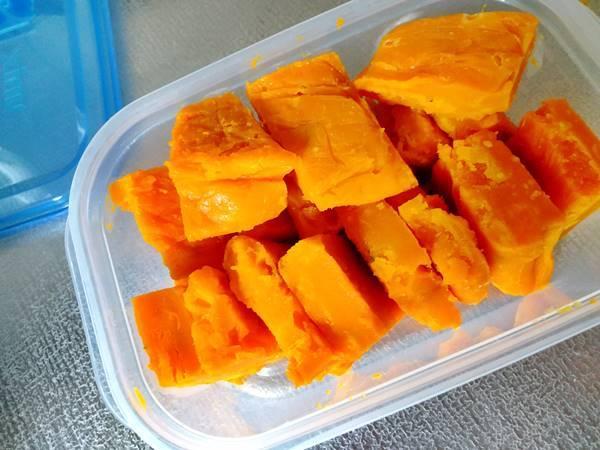 bangohan210605-3.jpg