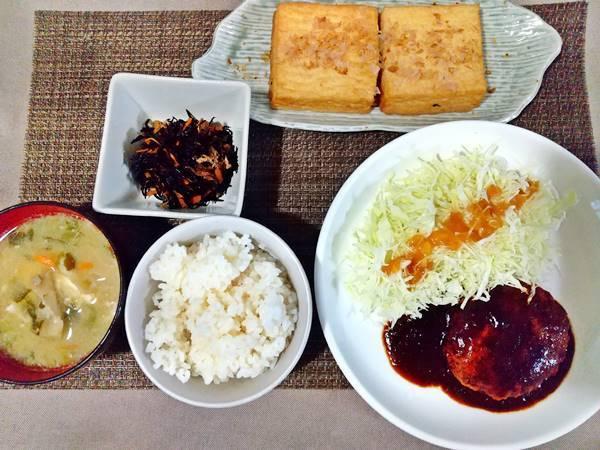 bangohan210721.jpg