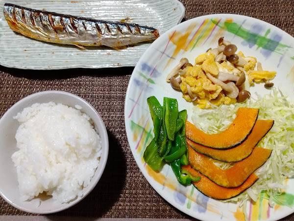 bangohan210827-2.jpg