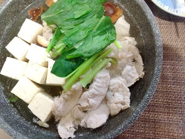 bangohan210916.jpg