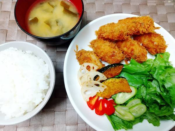 bangohan211001.jpg