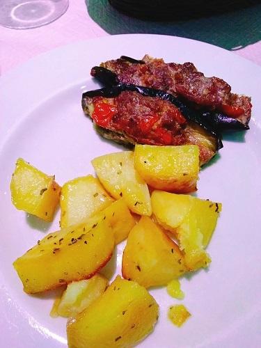 食べ物 (3)